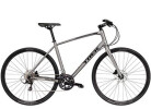 Crossbike Trek FX S 4