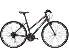 Crossbike Trek FX 3 Women's