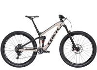 Mountainbike Trek Slash 9.7