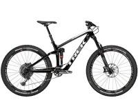 Mountainbike Trek Remedy 9.8 27.5