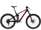Mountainbike Trek Remedy 9.7 27.5