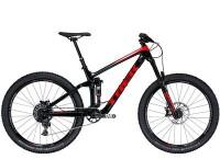 Mountainbike Trek Remedy 9.7 27.5