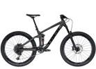 Mountainbike Trek Remedy 8 27.5