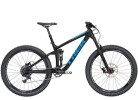 Mountainbike Trek Remedy 7 27.5
