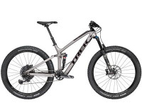 Mountainbike Trek Fuel EX 9.8 27.5 Plus