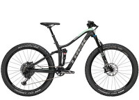 Mountainbike Trek Fuel EX 9.8 Women's