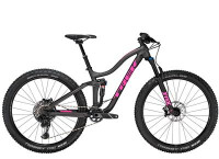 Mountainbike Trek Fuel EX 8 Women's