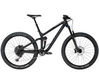 Mountainbike Trek Fuel EX 8 27.5 Plus