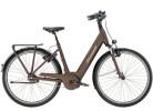 E-Bike Diamant Onyx+