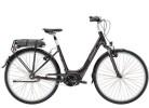 E-Bike Diamant Achat+