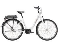 E-Bike Diamant Saphir+