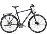 Trekkingbike Diamant Elan Sport
