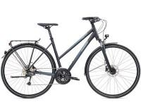 Trekkingbike Diamant Elan Legere
