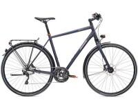 Trekkingbike Diamant Elan Supreme
