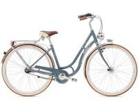 Citybike Diamant Topas Deluxe