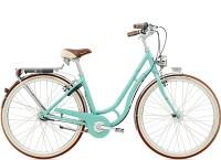 Citybike Diamant Topas Villiger