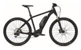 E-Bike Morrison Pecos