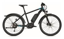 E-Bike Morrison Cree 1 S