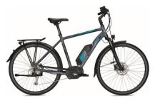 E-Bike Morrison E 6.0