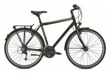 Trekkingbike Morrison S 4.0
