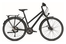 Trekkingbike Morrison T 7.0