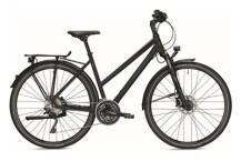 Trekkingbike Morrison T 6.0
