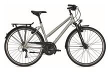 Trekkingbike Morrison T 5.0