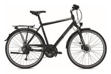 Trekkingbike Morrison T 3.0