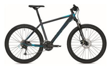 Mountainbike Morrison Blackfoot