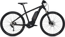 E-Bike Morrison Cree 1.25