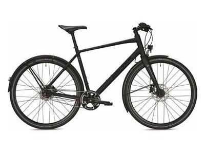Falter U 6.0 SE Urban Bike