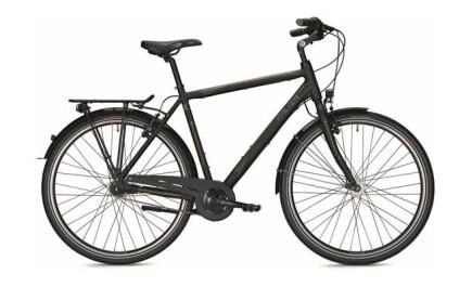 Falter C 3.0, Citybike mit 7-Gang Nabenschaltung, Rücktrittbremse