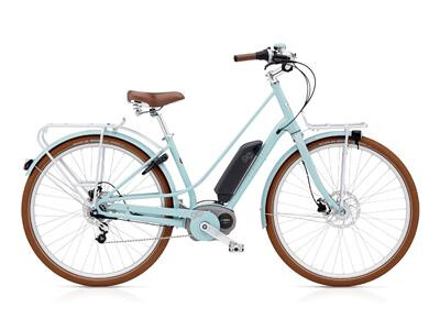 Electra Bicycle Loft Go! 8i