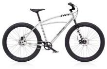 Urban-Bike Electra Bicycle Super Moto M