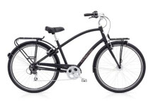 Citybike Electra Bicycle Townie Commute 8D EQ Mens