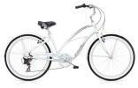 Cruiser-Bike Electra Bicycle Cruiser Lux 7D Ladies'