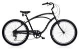 Cruiser-Bike Electra Bicycle Cruiser Lux 7D Men's