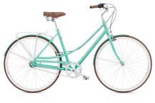 Citybike Electra Bicycle Loft 3i Ladies'