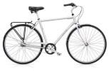 Citybike Electra Bicycle Loft 7i Men's