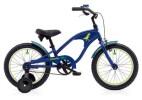 """Kinder / Jugend Electra Bicycle Cyclosaurus 1 16"""" Boys'"""