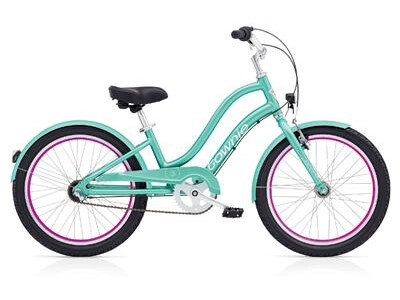 Electra Bicycle Townie Kids