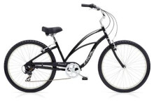 Cruiser-Bike Electra Bicycle Cruiser 7D Ladies'