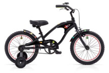 Kinder / Jugend Electra Bicycle Starship 1 16in Boys' EU 16