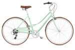 Urban-Bike Electra Bicycle Loft 7D Ladies'
