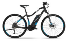 E-Bike Haibike SDURO Cross 5.0