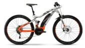 E-Bike Haibike SDURO FullNine 8.0