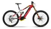 E-Bike Haibike XDURO Dwnhll 10.0