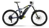 E-Bike Haibike XDURO NDURO 7.0
