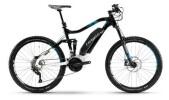 E-Bike Haibike SDURO FullSeven LT 5.0