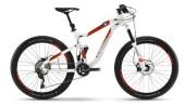 Mountainbike Haibike SEET AllMtn 6.0